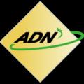 AGF Detailhandel Nederland (ADN)