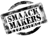 Smaackmakers