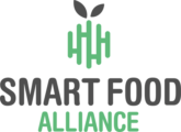 Smart Food Alliance