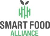 Smart Food Alliance