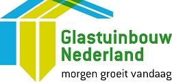 LTO_GKNL_Logo_Pay_Off_RGB