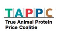 TAPP Coalitie_logo